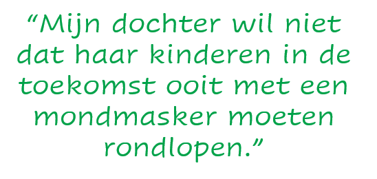 hanne_quote